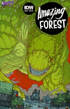 AmazingForest_03-pr_Page_1