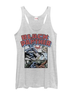 Fifth-Sun_Womens-Black-Panther-Panels-Tank_Amazon_Avail-Now