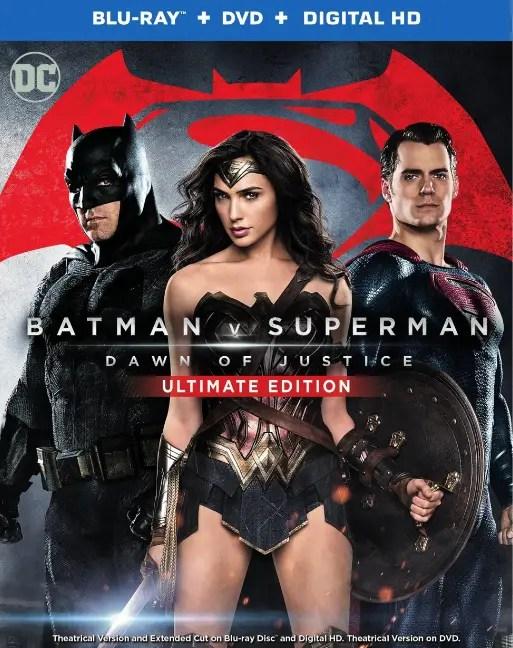 batman-v-superman-dawn-of-justice-dvd-cover