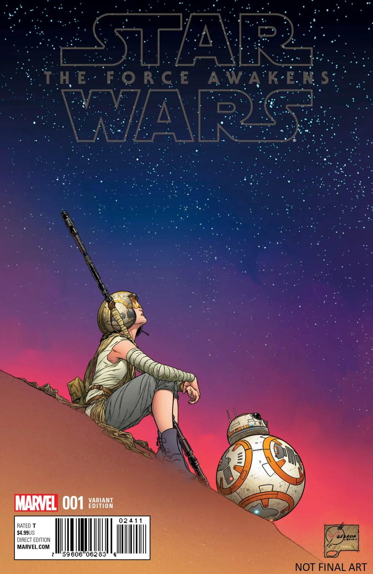 Star_Wars_The_Force_Awakens_1_Quesada_Variant