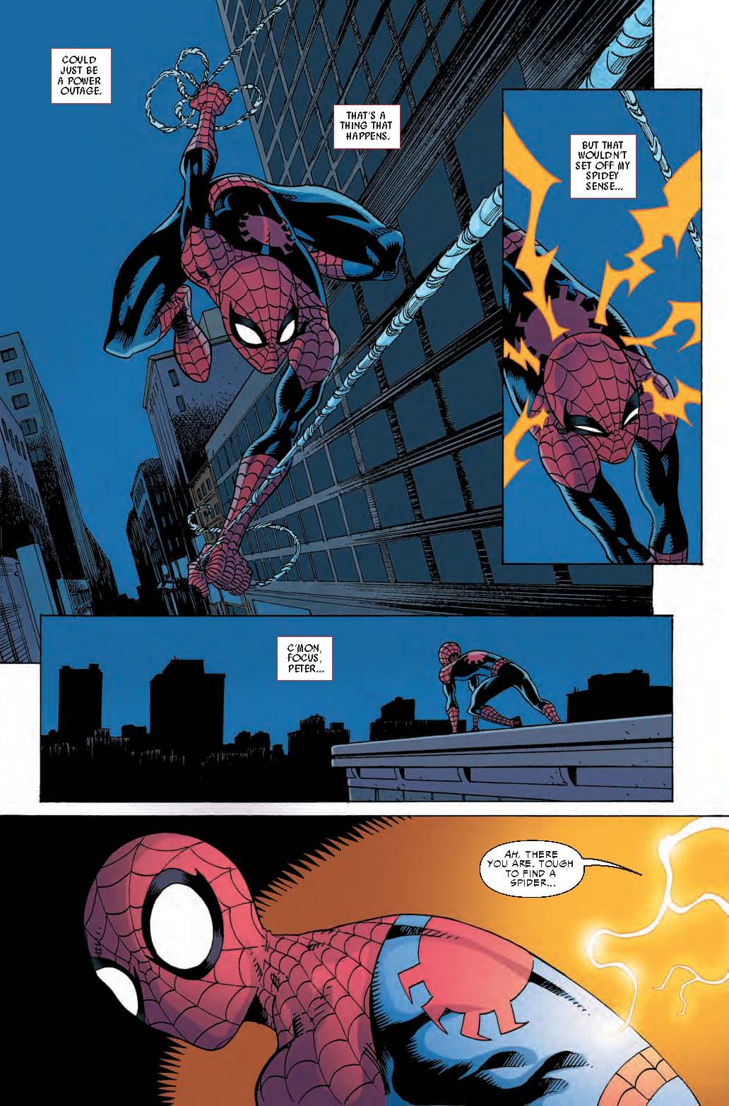 SPIDEY2015008_int3_Page_3