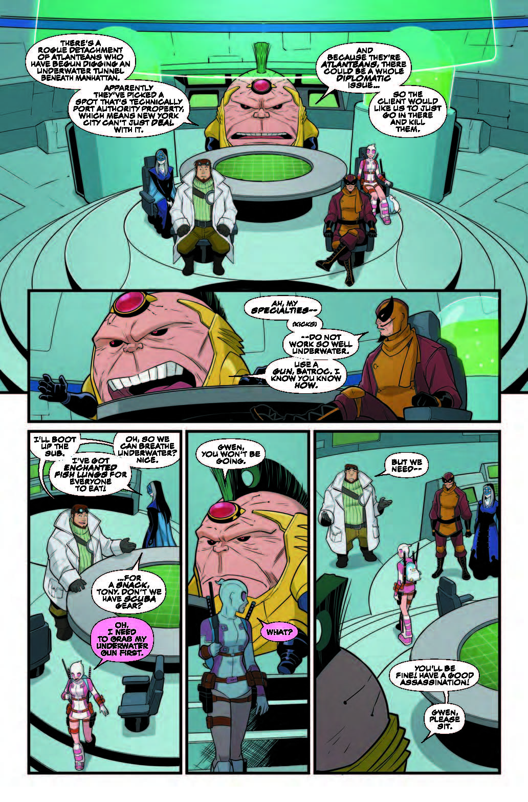 GWENPOOL2016004_int2_Page_8