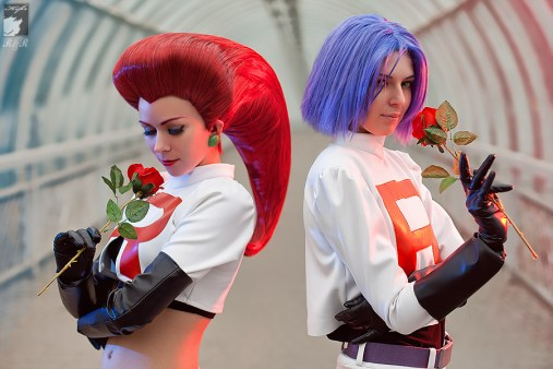team-rocket-cosplay-featured