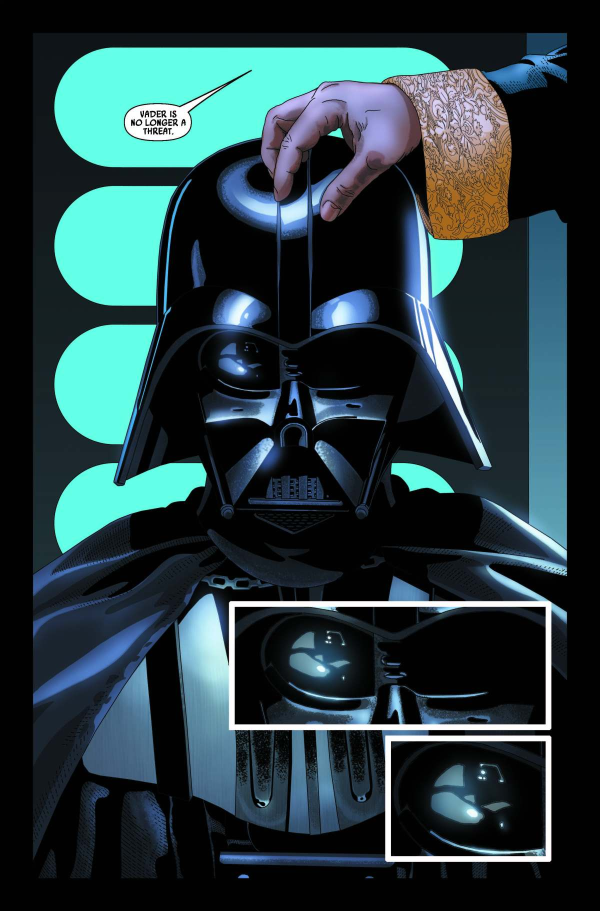 STWVADER2015024_int2_Page_5