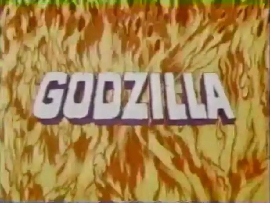 godzilla-hanna-barbera-title