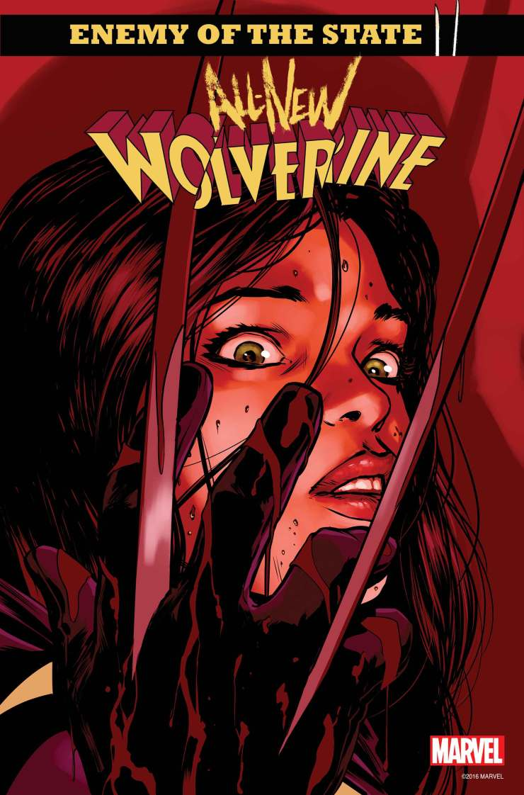all-new_wolverine_13_cover
