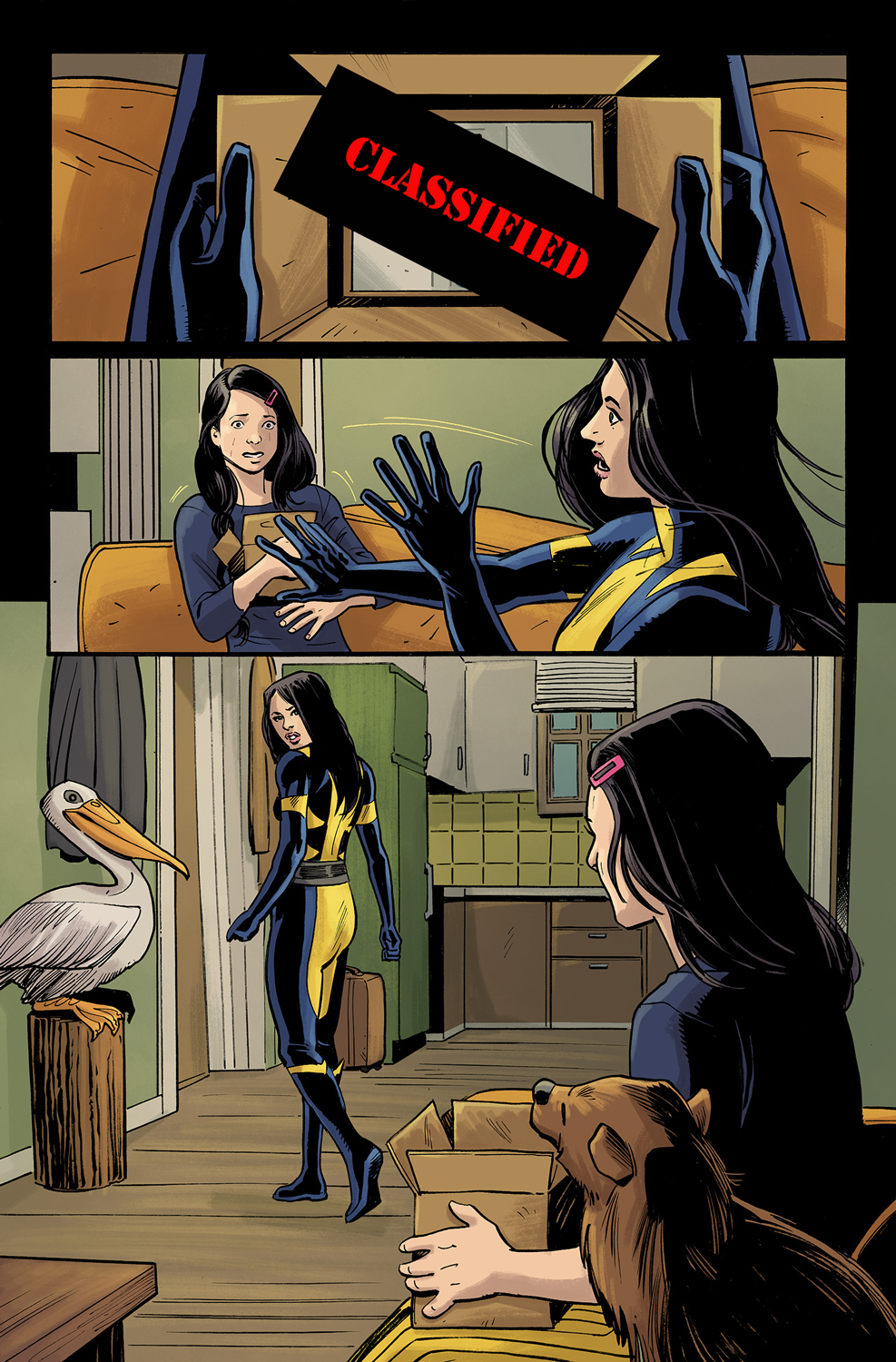 all-new_wolverine_13_preview_2
