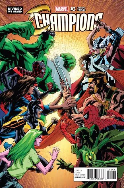 champions-2-vs-avengers-cover