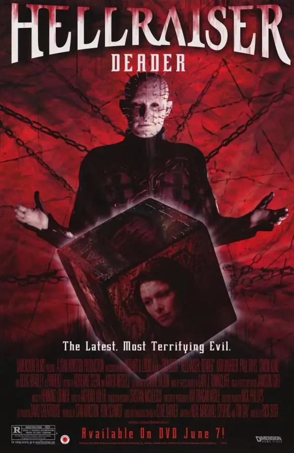 hellraiser-deader-poster