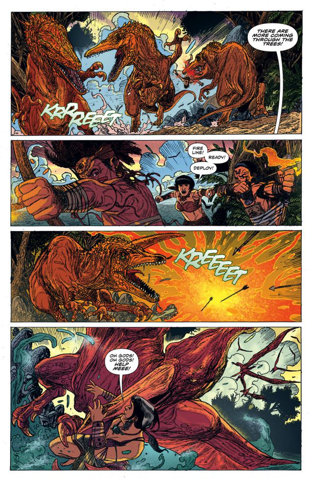 kong-of-skull-island-4-raptors