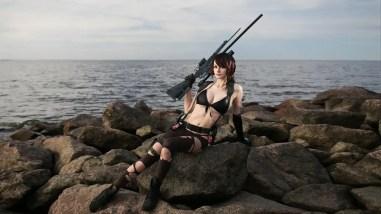 metal-gear-solid-v-quiet-cosplay-tniwe-3