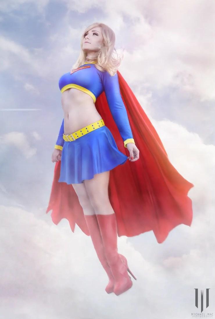 supergirl-jennifer-van-damsel-cosplay-15