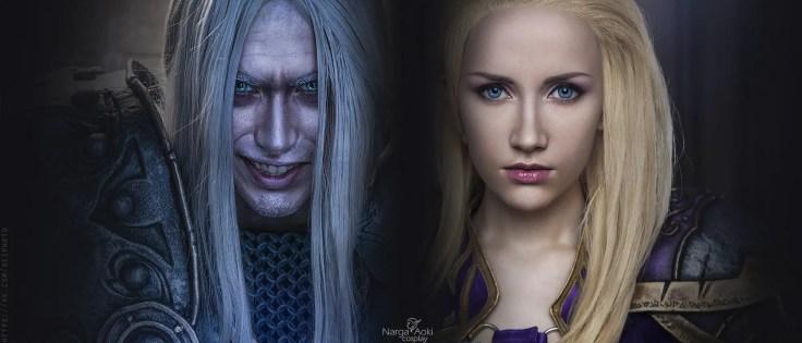 world_of_warcraft___lich_king_jaina_narga_lifestream-2