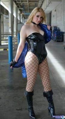 black-canary-cosplay-pokypandas-5