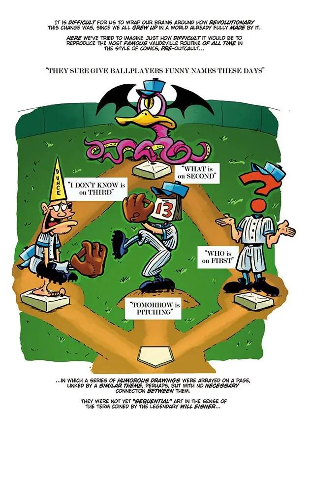 comicbaseball