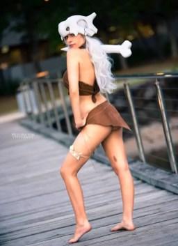 cubone-beke-cosplay-4