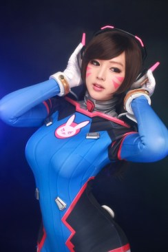 d-va-cosplay-doremi-8