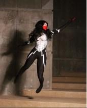 omg-cosplay-silk-4