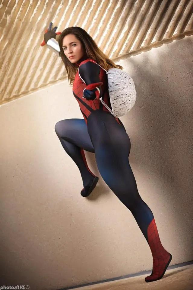spider-girl-jsg-jackie-10