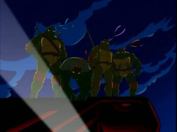 tmnt-2003-turtles-rooftop