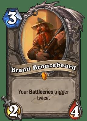 brann-bronzebeard