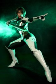 overwatch-genji-cosplay-by-tasha-8