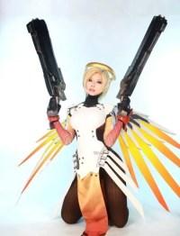 overwatch-mercy-by-tasha-10