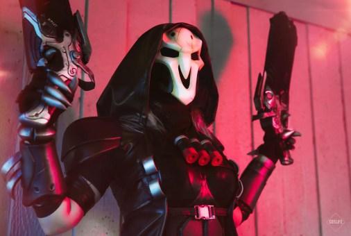 overwatch-reaper-cosplay-by-bloodraven-11