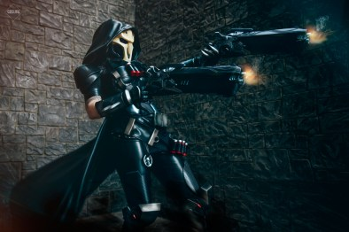 overwatch-reaper-cosplay-by-bloodraven