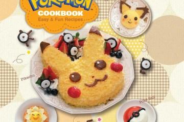 pokemoncookbookcover