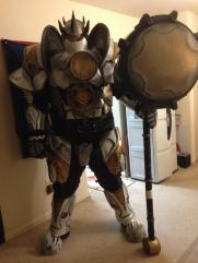 reinhardt-cosplay-by-thatgearsguy-8