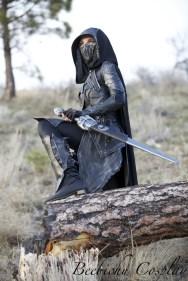 skyrim-nightgale-cosplay-beebichu