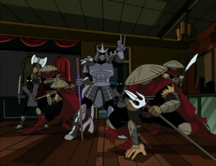 tmnt-2003-shredder