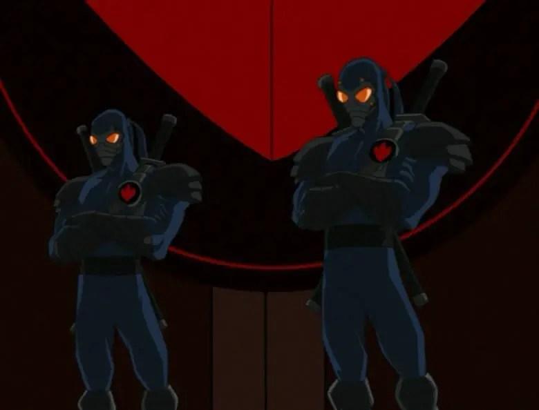 tmnt-season-1-foot-tech-ninja