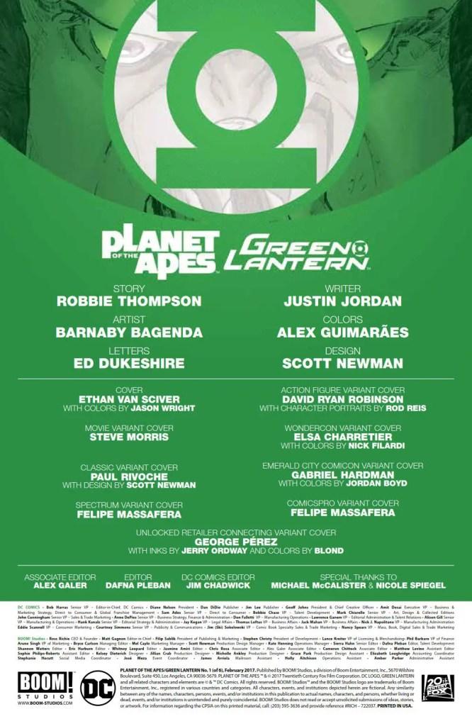 PlanetApes_GreenLantern_001_PRESS_2
