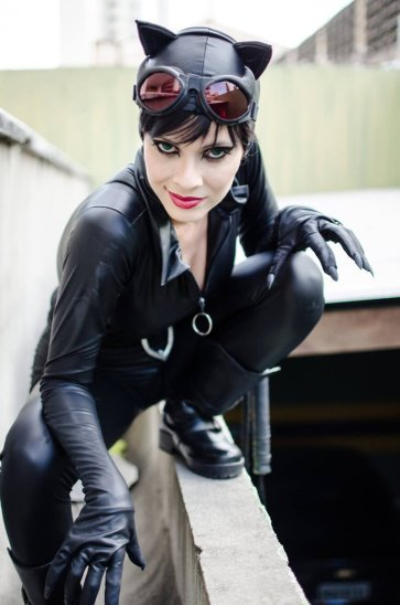 catwoman-cosplay-mel-meow-15
