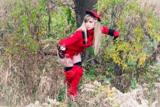 female-ranger-cosplay-pokemon-x-y-by-cosplay-butterfly-7