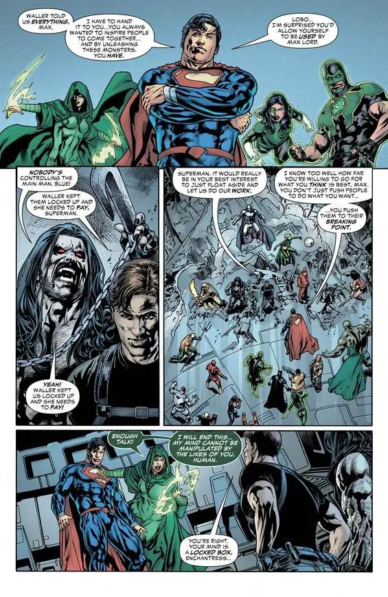 justice-league-vs-suicide-squad-4-superman