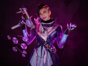 overwatch-sombra-cosplay-by-pion-kim-8