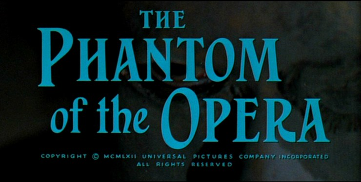 phantom-of-the-opera-title