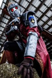 star-lord-cosplay-by-mummery-6