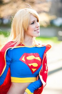 supergirl-cosplay-by-tali-xoxo-10