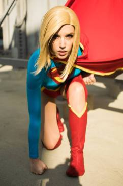 supergirl-cosplay-by-tali-xoxo-19