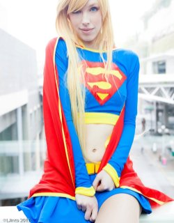 supergirl-cosplay-by-tali-xoxo-8