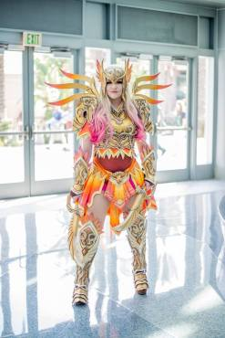wow-ashes-of-alar-cosplay-by-pixelpantz-4