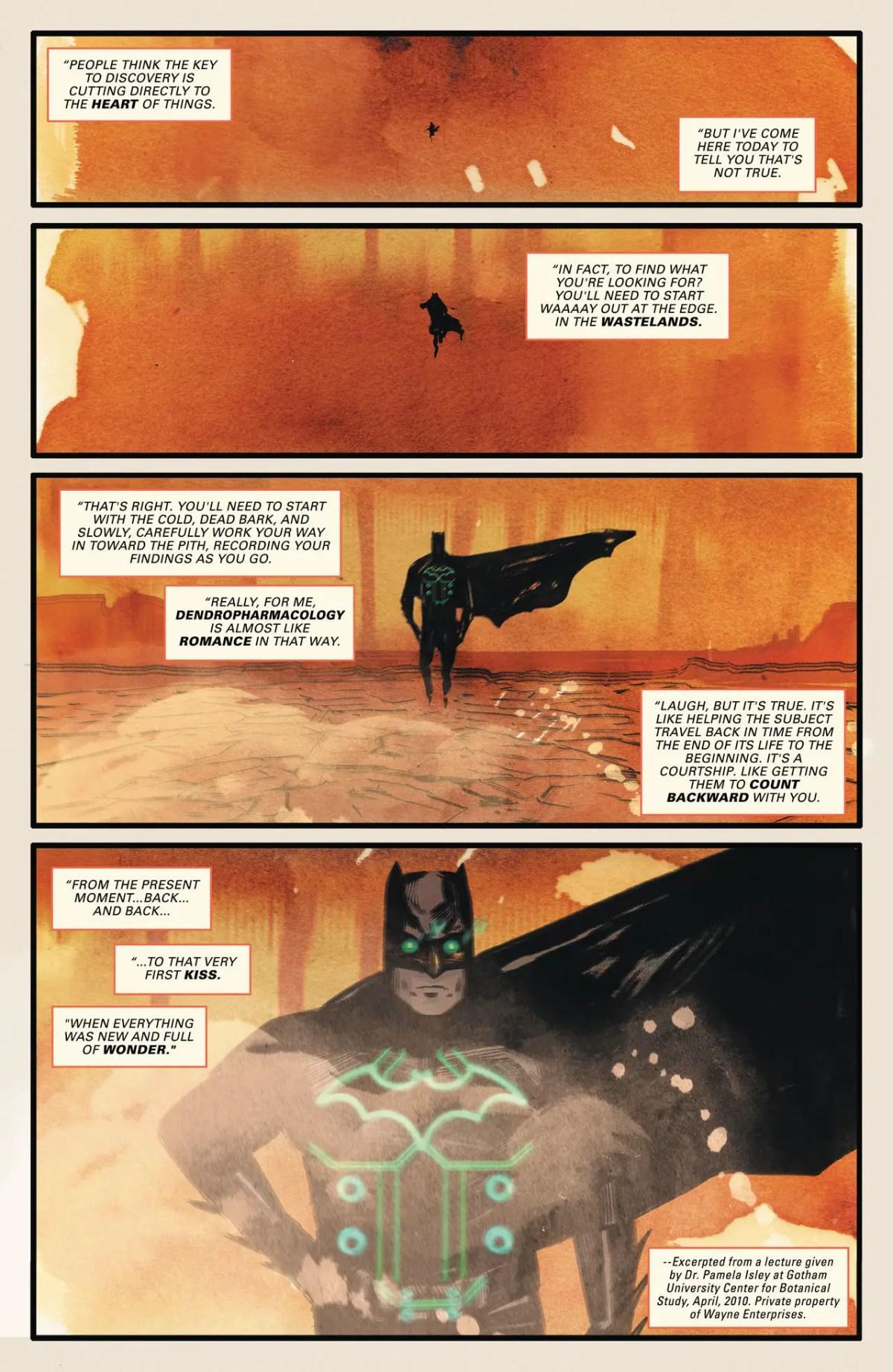 all-star-batman-7-batman