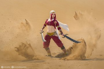 sandstorm-katarina-league-of-legends-enji-night