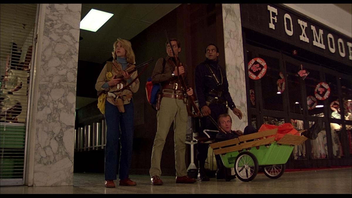 Optimized-dawn-of-the-dead-1978-mall