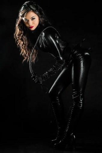 catwoman-cosplay-jade-kim-9