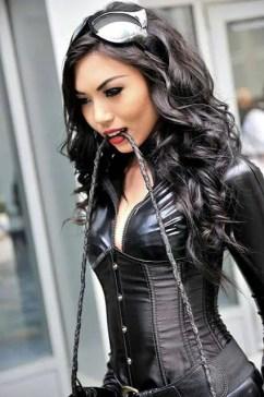 catwoman-cosplay-jade-kim